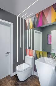best  modern recessed lighting ideas on pinterest  interior