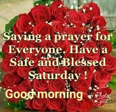 happy saay blessings happy sabbath