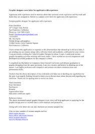 examples warehouse resumes volumetrics co cover letter warehouse proofreader cover letter proofreader cover letters template entry warehouse assistant cover letter no experience warehouse cover