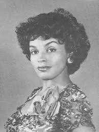 Muriel Smith (singer) - Alchetron, The Free Social Encyclopedia