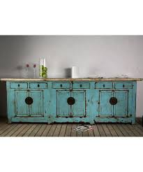 modern chinese furniture. best 25 chinese furniture ideas on pinterest cabinet oriental decor and asian modern
