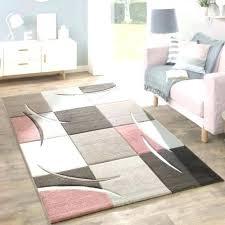 white living room rug grey pale pink beige brown rugs area black