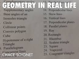 parallel planes in real life. geometry in real life parallel planes in real life