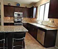 Granite Colors For Kitchen Granite Edges Archives Express Marble Granite