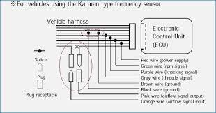 wiring diagram furthermore apexi safc 2 wiring diagram also toyota apexi rsm wiring diagram mitsubishi apexi rsm wiring diagram apexi rsm wiring manual wiring diagrams rh parsplus co