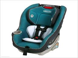 graco car seat carrier safety high chair beautiful since car seat carrier stroller elegant contender graco car seat