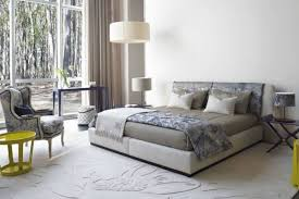 the top 5 luxury home decor stores in new york the gorod