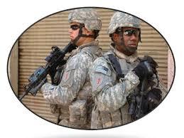 Civilian Military Jobs Home