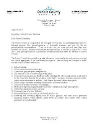 how to write a speech for student council in elementary school  how to write a speech for student council in elementary school
