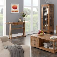 The Range Living Room Furniture Hutchar Rosie Reclaimed Pine Living Room Range