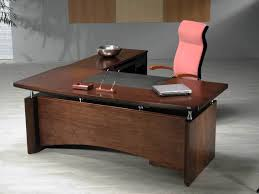 office desk table. Office Desk Tables. China Table (6120) Tables, Tables U