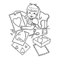 Print A Mother S Day Card Online Top 20 Free Printable Mothers Day Coloring Pages Online