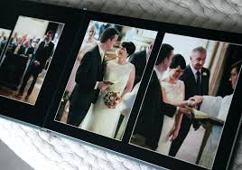 decoration coffee table book wedding al package details mark photography photo