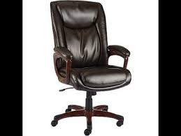 office chairs staples. Office Chair \u2013 Staples Westcliffe Bonded Leather Managers Pertaining  To Chairs Office Chairs Staples E