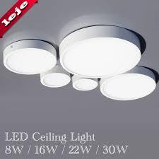 Badkamer Plafondlamp Ikea Inspirerend Badkamer Plafond Lamp Fresh