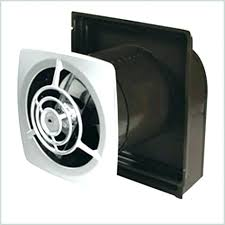 bathroom wall exhaust fan kitchen cover fans home depot large size of installation venting through