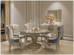 luxury dining room sets marble. Dining Room Sets Dubai Table And Chairs Luxury Marble