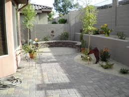 backyard paver designs. Concrete Pavers Backyard Paver Designs