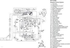 mazda engine diagrams 1992 e5 travelersunlimited club mazda engine diagrams 1992 e5 turbo vacuum diagram wiring diagram truck vacuum diagram for home improvement
