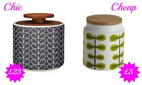 Retro Kitchen Storage Jars Kitchen Graceful Photo Of New In Style 2017 Kitchen Storage Jars