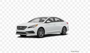 2017 Hyundai Elantra Hyundai Santa Fe Car 2017 Hyundai