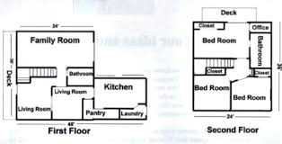 Small Picture Sample Plans For Houses Sample Plans For Houses Download Home