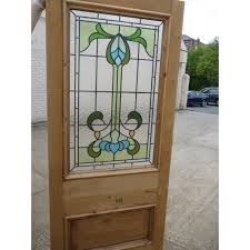 incredible stained glass front doors best stained glass front doors images on s home