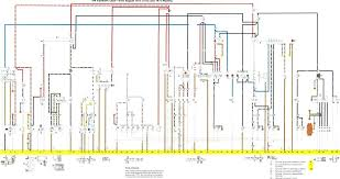 vw dune buggy wiring diagram together with o do g iii no buggy vw trike wiring loom vw dune buggy wiring diagram in addition to wiring diagram alternator wiring diagram at wiring diagram vw dune buggy wiring diagram