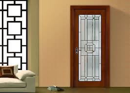 fireproof bevel clear sliding french patio doors safety french glass sliding patio doors