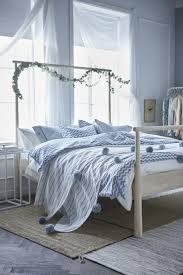 Bedrooms 414 Best Bedrooms Images On Pinterest Bedroom Ideas Ikea Ideas