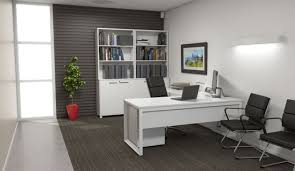 giant office furniture. new furniture giant office v