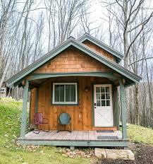 tiny house blog. Tiny House Blog Facebook