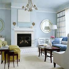 decor tips for living rooms. Wonderful Decor 100174484 And Decor Tips For Living Rooms M