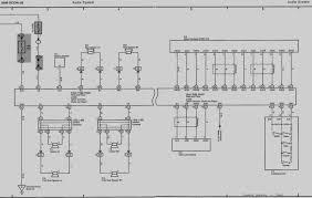 wiring diagram 2006 scion tc wire center \u2022 2005 Scion xB Parts Location at 2006 Scion Xb Tail Light Wiring Diagram