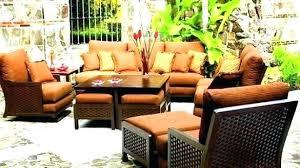 castelle furniture patio furniture outdoor furniture patio furniture dazzling design patio patio furniture reviews patio furniture castelle furniture