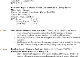Wonderful Librarian Resume Sample India Contemporary Entry Level