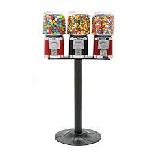 Select O Vend Candy Machine Mesmerizing Candy Vending Machines Candy Machine CandyMachines