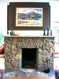 gas fireplace mantels home depot mantel kits fireplace frame kit outdoor fireplace frame kit fireplace doors gas fireplace mantels