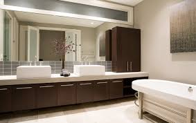 bathroom vanities chicago. Bathroom: Exquisite Kitchen Cabinets Bathroom Vanity Advanced In Chicago From Artistic Vanities A