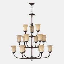 franklin iron works amber scroll 44 44 44 wide chandelier chandelier