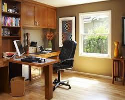 home office decorating tips. 10 Tips For Designing Your Enchanting Home Office Decorating