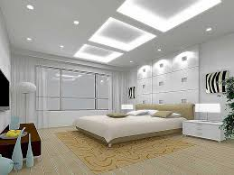 dazzling design ideas bedroom recessed lighting. Dazzling Design Ideas Bedroom Recessed Lighting. Picture Frames Luxury Lighting N