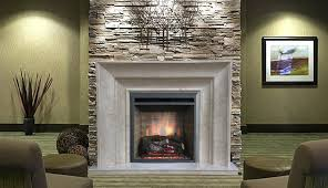 pre made fireplace mantels mantel fireplaces fireplace mantels mantel made fireplace mantels prefab fireplace mantels