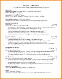 public-defender-resume-read-the-resume-of-chicago-
