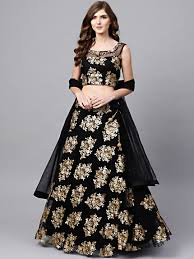 Latest Indian Wedding Lehenga Designs Lehenga Indian Ethnic Wedding Lehenga Latest Lehenga