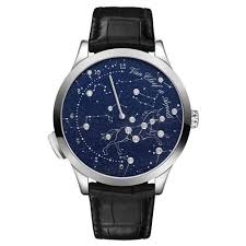 17 best ideas about mens dress watches omega polished perfection the best new men s dress watches from sihh 2016
