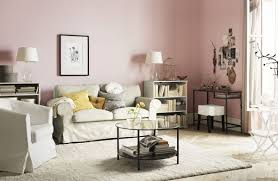 ikea furniture design ideas. Simple Yet Chic Living Room. You Don\u0027t Need To Spend Much Create Ikea Furniture Design Ideas F