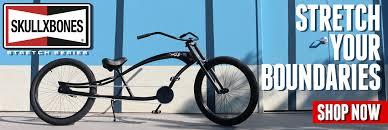 hbbc inc huntington beach bicycle company inc