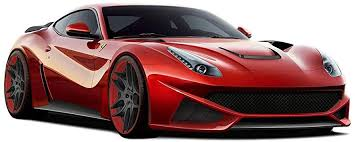 Exterior colourrosso corsa ds 322. Amazon Com Mcarcovers 2012 2017 Compatible With Ferrari F12 Berlinetta Select Fit Car Cover Automotive