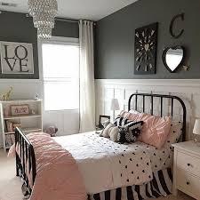 gorgeous bedroom design for teenage girl for fabulous 25 best teen girl bedrooms ideas on rooms